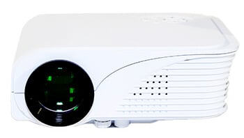 Savi Mini Projector