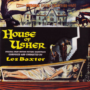 1960-house-of-usher-ost[1]