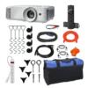 silverscreen-series-gear-bag-contents