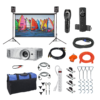 silverscreen-series-system-all-components
