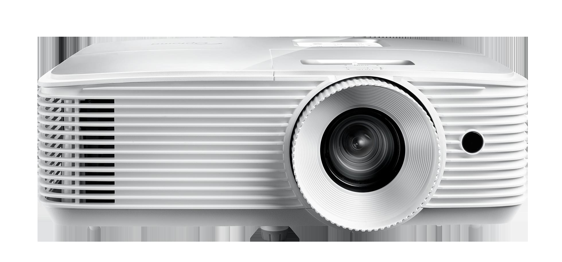 EH412 Projector